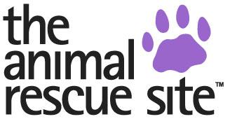 Animal-rescue-site-logo